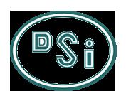 DSİ Genel Müdürlüğü Jeoteknik Hizmetler ve Yeraltısuları Daire Başkanlığı Barajlar ve HES Dairesi Başkanlığı İşletme ve Bakım Dairesi Başkanlığı