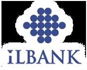İller Bankası Genel Müdürlüğü