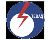 Türkiye Elektrik Dağıtım A.Ş. Genel Müdürlüğü Elektrik Proje ve Tesis Birim Fiyatları