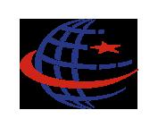 Ulaştırma Denizcilik ve Haberleşme Bakanlığı Limanlar