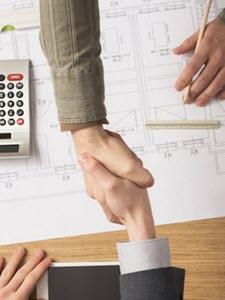 BFN ile Yaklaşık Maliyet, Teklif, Güncel Birim Fiyatlar, Analizler, Tarifler ve Maliyet Analiziniz Elinizin Altında