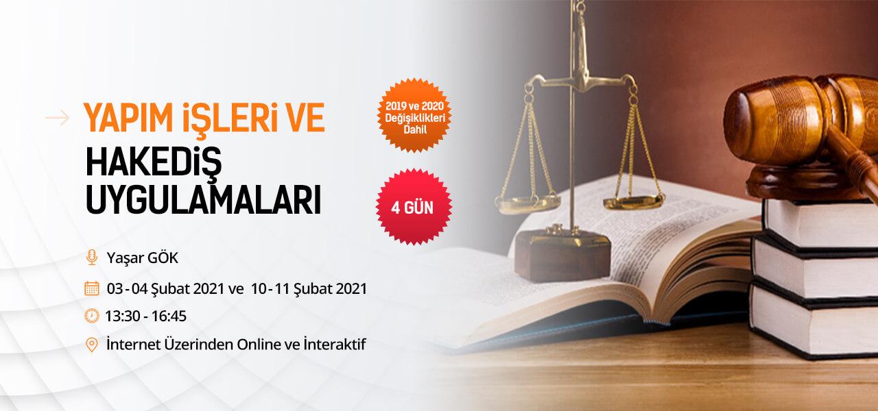 https://www.ampakademi.com/yapim-isleri-sozlesme-ve-hakedis-uygulama-semineri-2